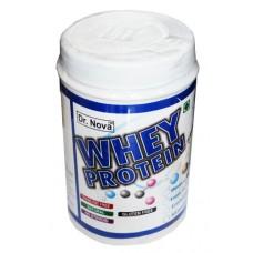 Dr. Nova Whey Protein