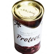 Proteen chocolate powder