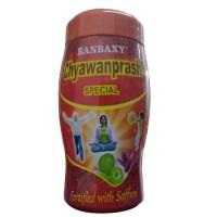 Ranbaxy Chywanprash Special