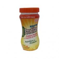 D-protitas Sugar Free Powder
