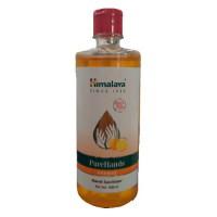 Himalaya PureHands Hand Sanitizer