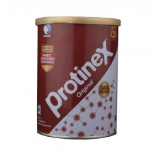 Protinex powder tasty chocolate